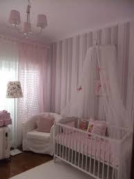 Gray And Pink Nursery Decor by Mariana U0027s Princess Room Nursery Room And Vintage