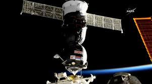 soyuz ms 05 spaceflight101 u2013 spaceflight101