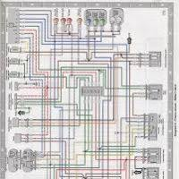 wiring diagram bmw r1150r yondo tech