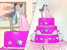 bulk wedding supplies 20 luxury cheap wedding supplies wedding idea