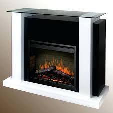 Contemporary Electric Fireplaces Clearance Fireplace Surround