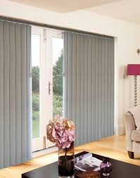 Pink Vertical Blinds Blinds Interesting Where To Buy Vertical Blinds 95 Inch Vertical