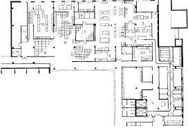 Hospital Kitchen Design Simrim Hotel Kitchen Design Pictures