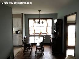 Repair Kitchen Cabinet 122 Best Painting Carpentry U0026 Drywall Home Improvements
