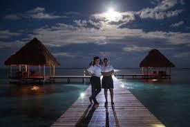 bird island belize rental belize coco plum island resort blog