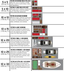 3 car garage dimensions average 2 car garage dimensions best garage interior ideas on
