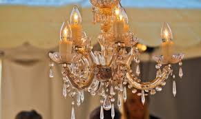 decorate the home how to decorate the home with chandeliers under the site