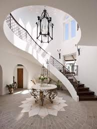 Banister Meaning In Hindi 35 Best Foyer Images On Pinterest Stairs Foyer Design And Homes
