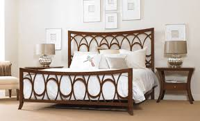 Art Nouveau Headboard by Woodlands Lifestyles U0026 Homes Magazine Furniture And Accessory