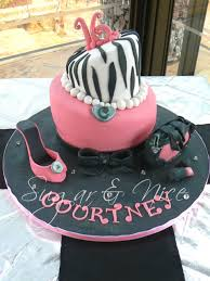 838 best cakes images on pinterest sweet 16 cakes sweet 16