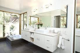 vanity lighting ideas bathroom modern bath vanity lighting jameso