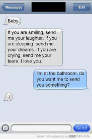 Iphone Text Memes Best Collection - funny romantic romantic boyfriend funny iphone text messages