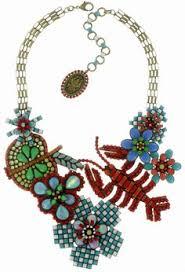 konplott miranda konstantinidou miranda konstantinidou luxury bijoux selection