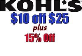 kohl s stacking coupons 15 slickdeals net