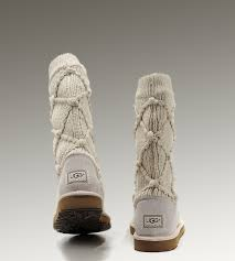 ugg for sale usa ugg store sparkle i do ugg cardy boots 5879 sand