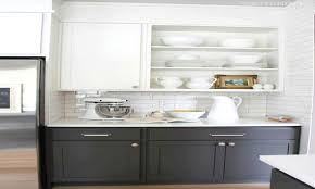 two color kitchen cabinets ideas two tone kitchen cabinets two color kitchen cabinets ideas