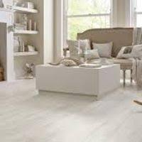 white hardwood floors thesouvlakihouse com