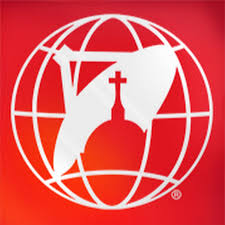 ewtn youtube