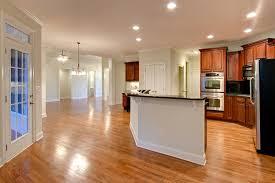homes for sale in acworth ga saddle oaks 4808 saddle creek ct