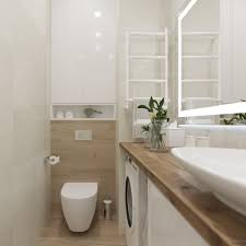 Studio Bathroom Ideas by The Best Ideas To Decorate Small Bathroom Designs Which Combine A