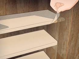 How To Get Rid Of Bugs In Kitchen Cabinets How To Prevent Weevils From Invading Your Pantry With Pictures