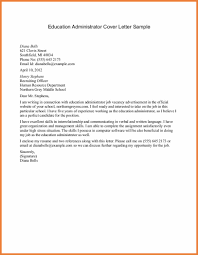 Resume Of Network Administrator Computer Systems Manager Cover Letter