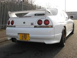 Nissan Gtr R33 - harlow jap autos uk stock nissan skyline r33 gtr built by rk
