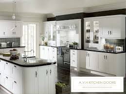 Tongue And Groove Kitchen Cabinet Doors Bespoke Kitchen Cabinet Doors Image Collections Glass Door