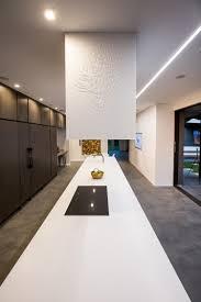 Design Vom Schlafzimmer Einzigartiges Haus Design Vom Ozean Inspiriert Ein Haus In Los