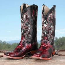ferrini s boots size 11 202 best boots images on cowboy boots boot