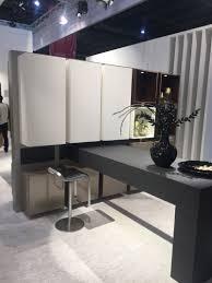 modern kitchen island home design