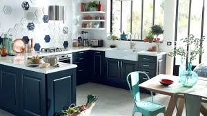 meilleurs cuisinistes cuisiniste allemand fabricant rayonnage cantilever