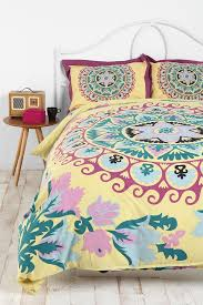 15 best bedding images on pinterest mandalas bed covers and