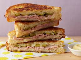 Ina Garten Kitchen 10 Grown Up Grilled Cheese Recipes Fn Dish Behind The Scenes