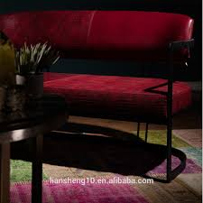 violino leather reclining sofa drawing room sofa set design buy