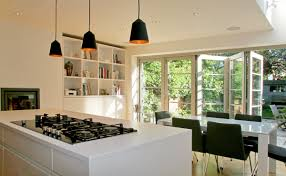 Kitchen Interior Designer by Kitchen Bi Folding Doors Tiles Buscar Con Google Future Home