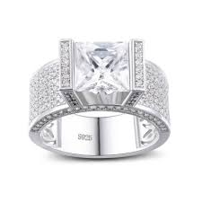 rings cheap engagement rings buy cheap engagement rings online lajerrio jewelry