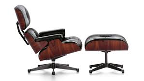 Charles Eames Original Chair Design Ideas Charles U0026 Ray Eames Eames Chairs Tables U0026 More Heal U0027s