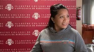 biografia tn8 el hijo de la mujer salvadoreña ukindex