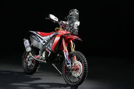 2014 motocross bikes 2014 honda dakar rally bike intro moto related motocross