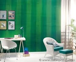 interior paints for home asian paints royale textured interior wall paints for home