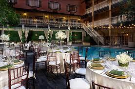 newport wedding venues costa mesa ca wedding venue in newport ayres hotel