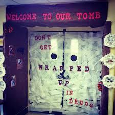 Red Ribbon Week Door Decorating Ideas Big Ideas For Little Hands Red Ribbon Week Door Decorating