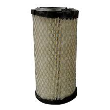 atlantic quality parts af3322 air filter
