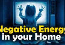 remove negative energy from your home 10 ways buzz2day