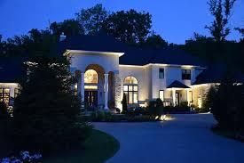 best of led outdoor lighting or outdoor led landscape lighting 21