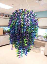 How To Make A Chandelier Out Of Beer Bottles Best 25 Recycled Art Ideas On Pinterest Recycled Crafts Cd