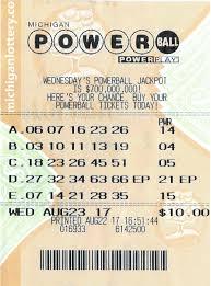 Powerball Map We U0027re Rich U2026 Kind Of Lottery Club Wins 1 Million Powerball Prize