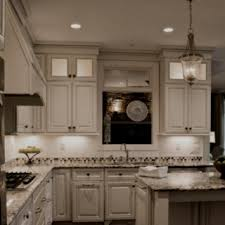 Home Designer Pro Kitchen 80 Best Dream Kitchens Images On Pinterest Home Kitchen And