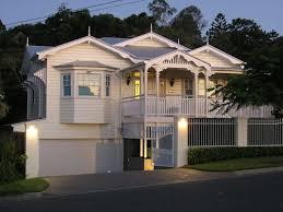 Design Your Own Queenslander Home Renovation Challenge The Classic Queenslander